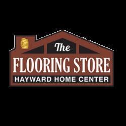 hayward-home