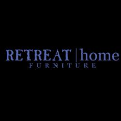 retreat-furniture-logo