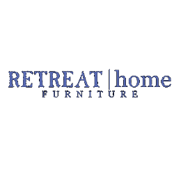 retreat-furniture-logo